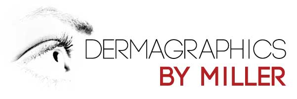 Dermagraphics by Miller